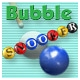 #Free# Bubble Snooker Mac #Download#