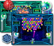 #Free# Bubble Odyssey #Download#