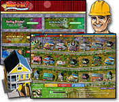#Free# Build-a-lot 2: Town of the Year #Download#