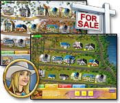 #Free# Build-a-lot #Download#