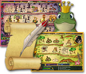 #Free# Build-a-lot: Fairy Tales #Download#