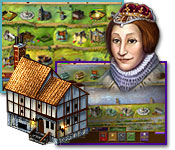 #Free# Build-a-Lot: The Elizabethan Era #Download#