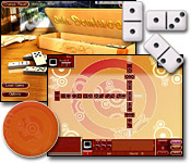 #Free# Buku Dominoes #Download#