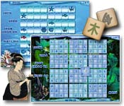 #Free# Buku Sudoku #Download#