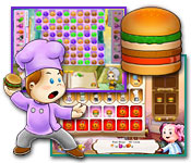 #Free# Burger Battle #Download#