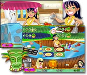 #Free# Burger Island 2: The Missing Ingredients #Download#
