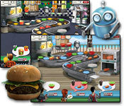 #Free# Burger Shop 2 #Download#