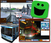 #Free# Bus Driver #Download#
