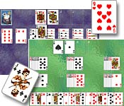 #Free# BVS Solitaire Collection #Download#