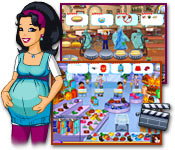#Free# Cake Mania: Lights, Camera, Action! #Download#