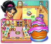 #Free# Cake Mania: To the Max #Download#