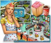 #Free# Cake Shop 2 #Download#