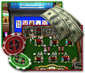 #Free# Casino Chaos #Download#