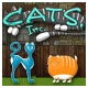 #Free# Cats Inc Mac #Download#