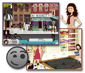 #Free# Catwalk Countdown #Online #Game