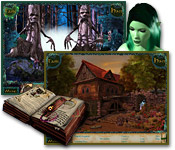 #Free# Celtic Lore: Sidhe Hills #Online #Game