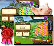 #Free# Charlotte's Web - Word Rescue #Download#
