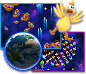 #Free# Chicken Invaders 3: Revenge of the Yolk Easter Edition #Download#
