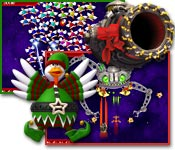#Free# Chicken Invaders: Ultimate Omelette Christmas Edition #Download#