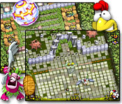 #Free# Chicken Attack #Download#