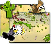 #Free# Chicken Rush #Download#