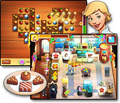 #Free# Chocolate Shop Frenzy #Download#