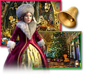 #Free# Christmas Stories: Nutcracker Collector's Edition #Download#