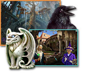 #Free# Chronicles of Albian 2: The Wizbury School of Magic #Download#