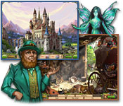 #Free# Chronicles of Albian: The Magic Convention #Download#