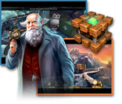 #Free# Clockwork Tales: Of Glass and Ink Collector's Edition #Download#