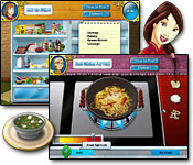 #Free# Cooking Academy 2: World Cuisine #Download#