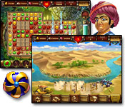 #Free# Cradle of Persia #Download#