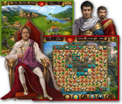 #Free# Cradle of Rome 2 #Download#