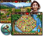 #Free# Cradle of Rome #Online #Game