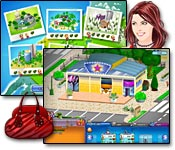 #Free# Create A Mall #Online #Game