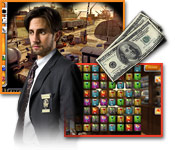 #Free# Criminal Investigation Agents: Petrodollars #Download#