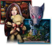 #Free# Cruel Games: Red Riding Hood #Download#