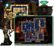 #Free# Crystal Cave: Lost Treasures #Download#