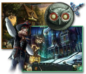 #Free# Curse at Twilight: Thief of Souls Collector's Edition #Download#