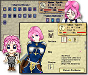 #Free# Cute Knight #Download#