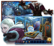 #Free# Dark Parables: Rise of the Snow Queen Collector's Edition #Download#