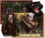 #Free# Dark Tales: Edgar Allan Poe's The Black Cat Collector's Edition #Download#