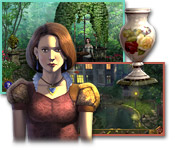 #Free# Detective Agency 3: Ghost Painting #Download#
