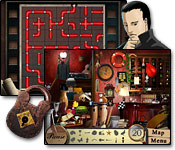 #Free# Detective Agency #Download#