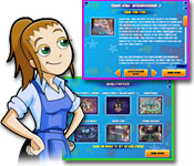 #Free# Diner Dash 5: Boom! Strategy Guide #Download#