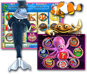#Free# Dolphins Dice Slots #Download#