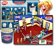 #Free# DQ Tycoon #Download#