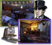 #Free# Dr. Jekyll & Mr. Hyde: The Strange Case #Download#