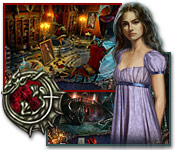 #Free# Dracula: Love Kills Collector's Edition #Download#