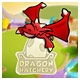#Free# Dragon Hatchery Mac #Download#